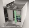 Cox®-Box-350-360(mm)-S