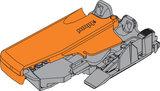 Blum TANDEM ladegeleider 320mm met BLUMOTION (30kg)_13