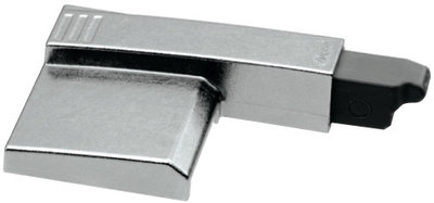 973A6000 Blum deurdemper (opklikversie B)