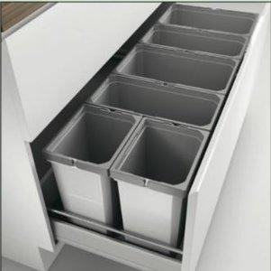 801.2.427 Cox® Box 2T/1200-6