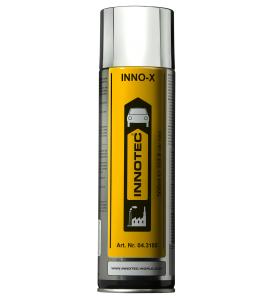 INNOTEC Inno-X (500ml)