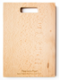 Snijplank-van-Nederlands-hout-(stadsbomen)
