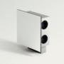 Vierkant-stopcontact-met-USB-aluminium